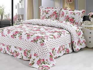 покрывало на кровать в Рязани